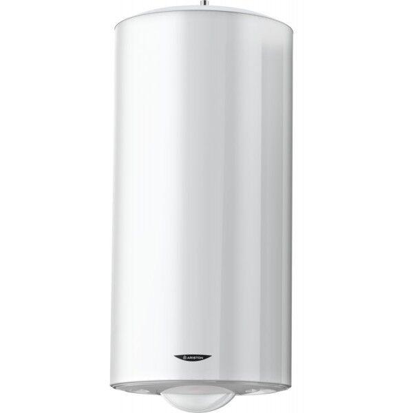 ARISTON Chauffe-eau électrique vertical Initio 200L. Ø.560 - ARISTON 3000656