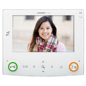 """AIPHONE Gt1C7L Mon.Zoom M.Libres 7"""" B.Magnet. - AIPHONE GT1C7L 200251 - Publicité"""