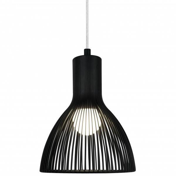NORDLUX EMITION 26 Suspension Noir E27 max 75W - Design For The People by Nordlux 72753003