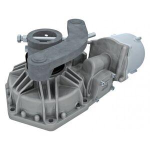 CAME Motoréducteur FROG-PM6 irréversible jusqu'à 3,5m par vantail CAME FROG-PM6 - Publicité