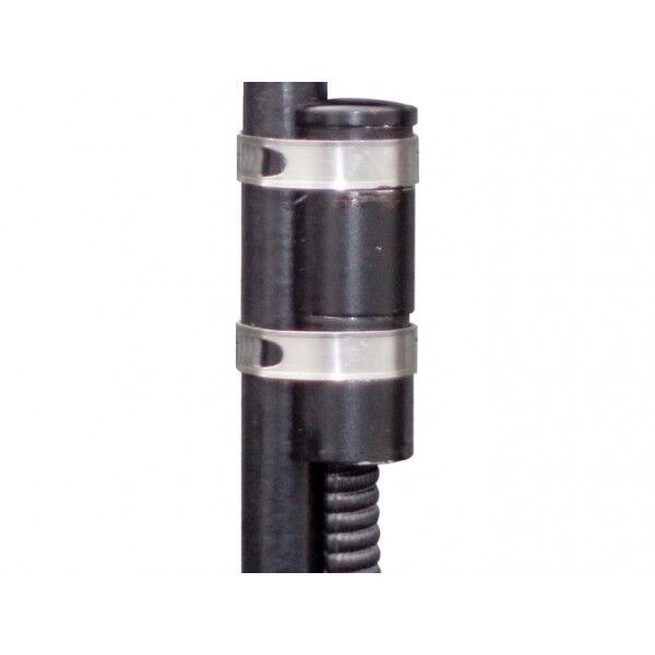 CAME CEG65 Détecteur de vibration d'inertie pour clôtures CAME 846EA-0440