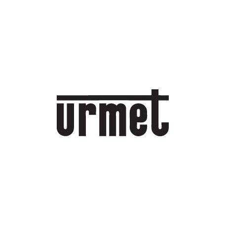 URMET Poste vive voix - URMET 752/33