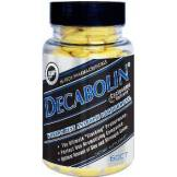 decabolin - 60 comprimés