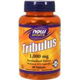 tribulus 1000 mg - 90 comprimés