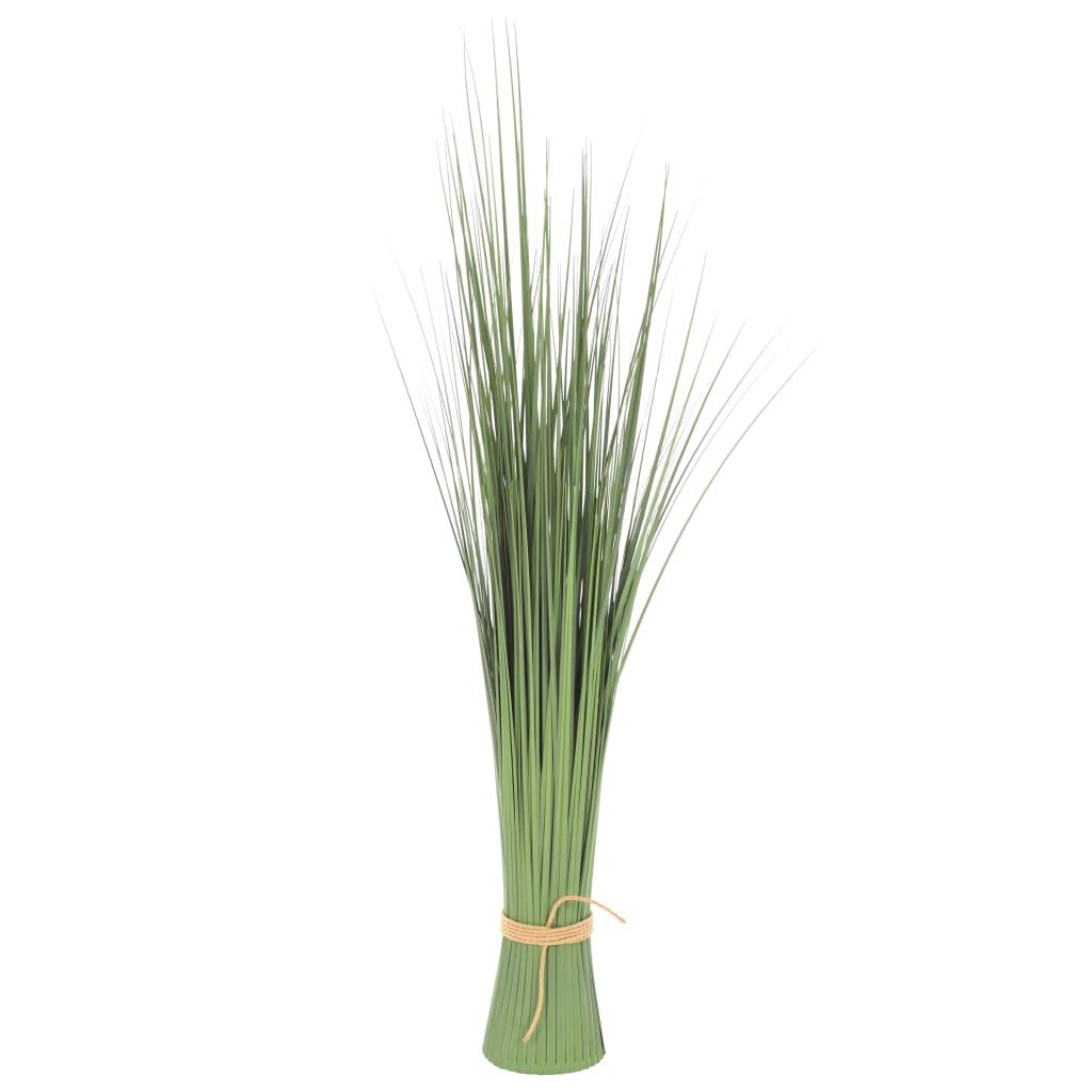 vidaXL Plante artificielle 107 cm