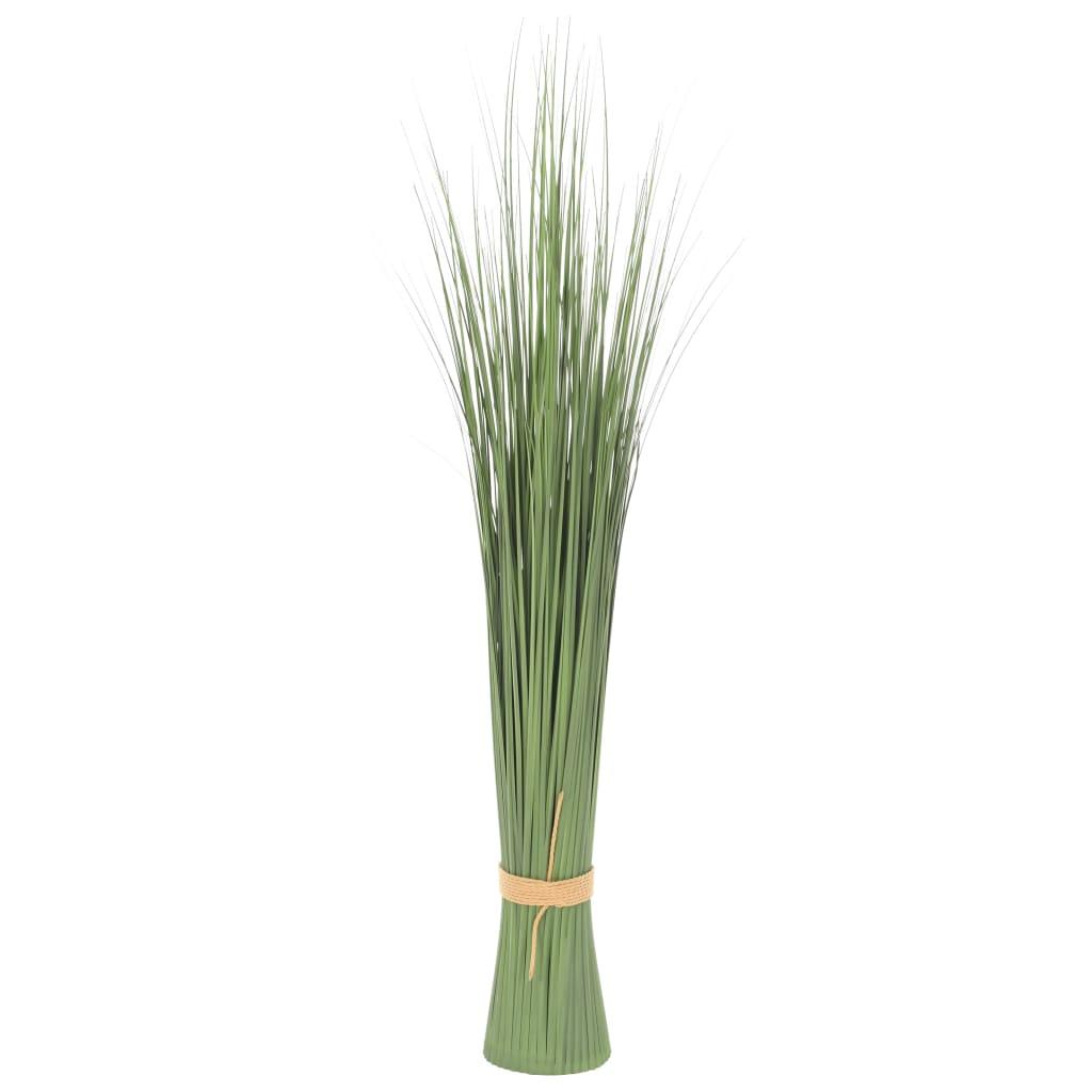 vidaXL Plante artificielle 124 cm