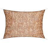 vidaXL Filet de camouflage avec sac de rangement 6 x 8 m