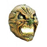 Masque Halloween latex monstre Taille Unique