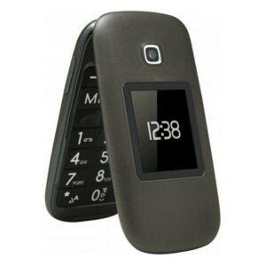 TELEFUNKEN TM 260 COSI, Noir - Noir - Telefunken - Publicité