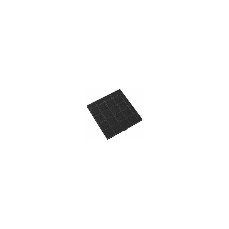 SMEG Filtre à charbon FLT4 (690073210) Hotte 322295 - Smeg