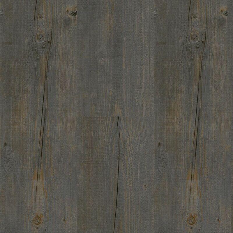 Tarkett - Lame PVC � coller - boites 15 lames de sol vinyles adh�sives - 2,08m�