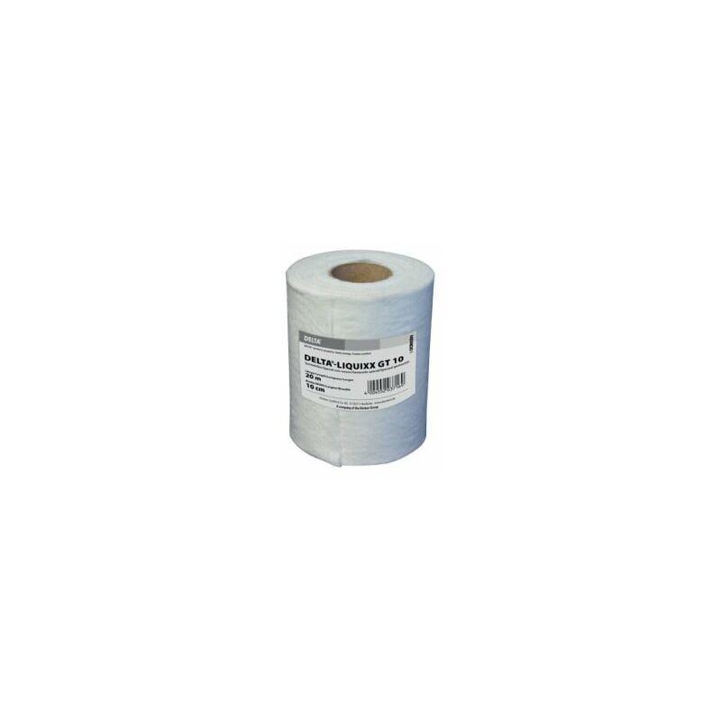 DOERKEN Géotextile d'étanchéité DELTA®-LIQUIXX GT10 02204820 - Doerken