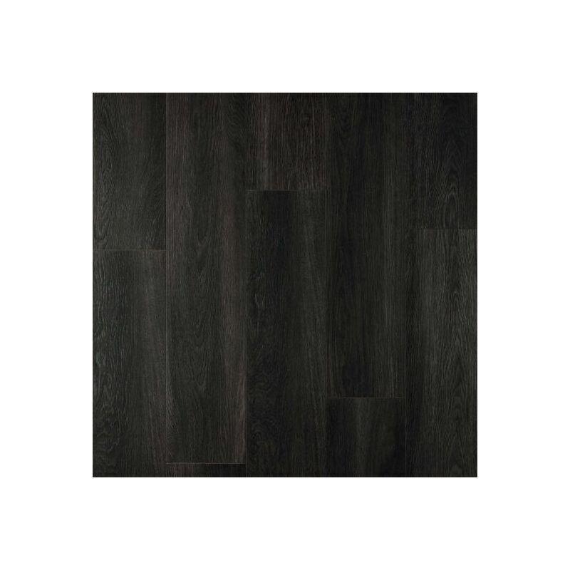 LMS - Parquet stratifié chêne STY00148AP 126.1x19.2cm Vitality Style Aqua