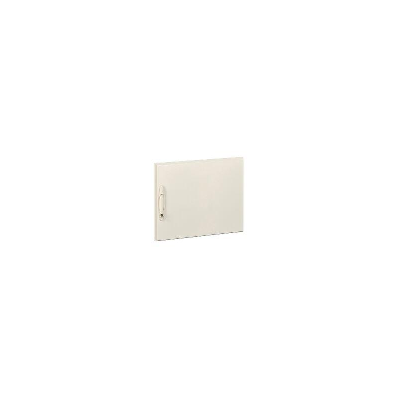 Schneider - Prisma - Porte pleine 36 Modules L850 prisma G IP30 - 08255