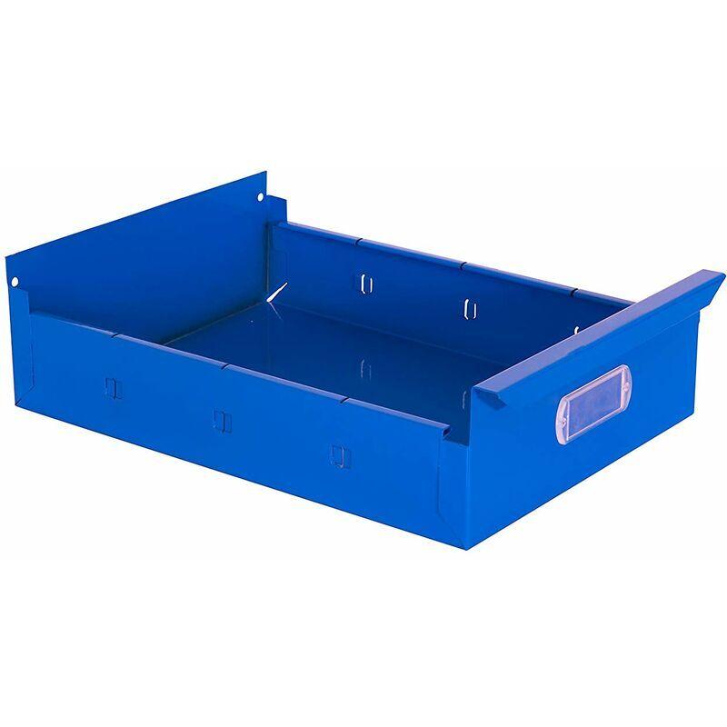 SIMONRACK Tiroir C/30X4 200X300X100 Azul - Simonrack