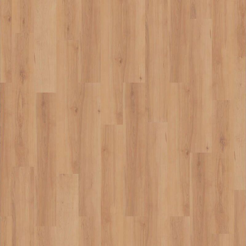 Tarkett - Lame PVC � coller - boites 15 lames de sol vinyles adh�sives - 2,08