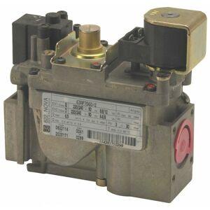 SIT - Bloc vanne gaz NOVA 0822114 - Publicité