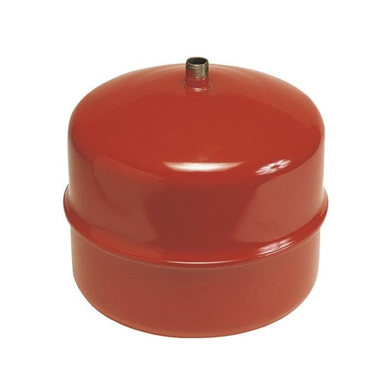 Vase d'expansion à membrane 50l 380x590