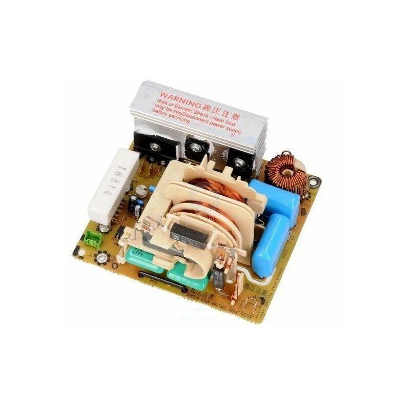 Bosch 00647895 Module de puissance micro-ondes