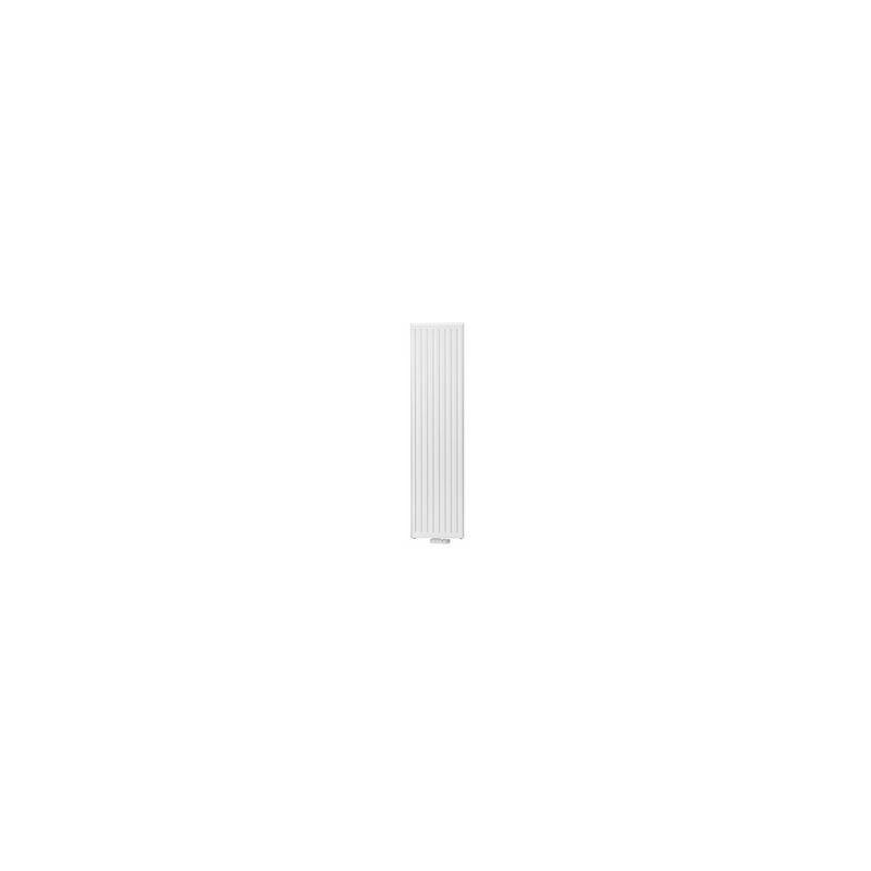 Radson France - Radiateur eau chaude Vertical Type 22 H:1800 L:300 VR221800300 /