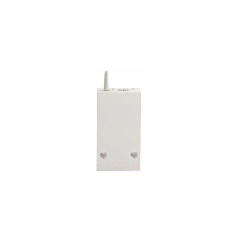 DELTA DORE RF6600FP Accessoire sans fil pour chauffage électrique (avec un fil pilote)
