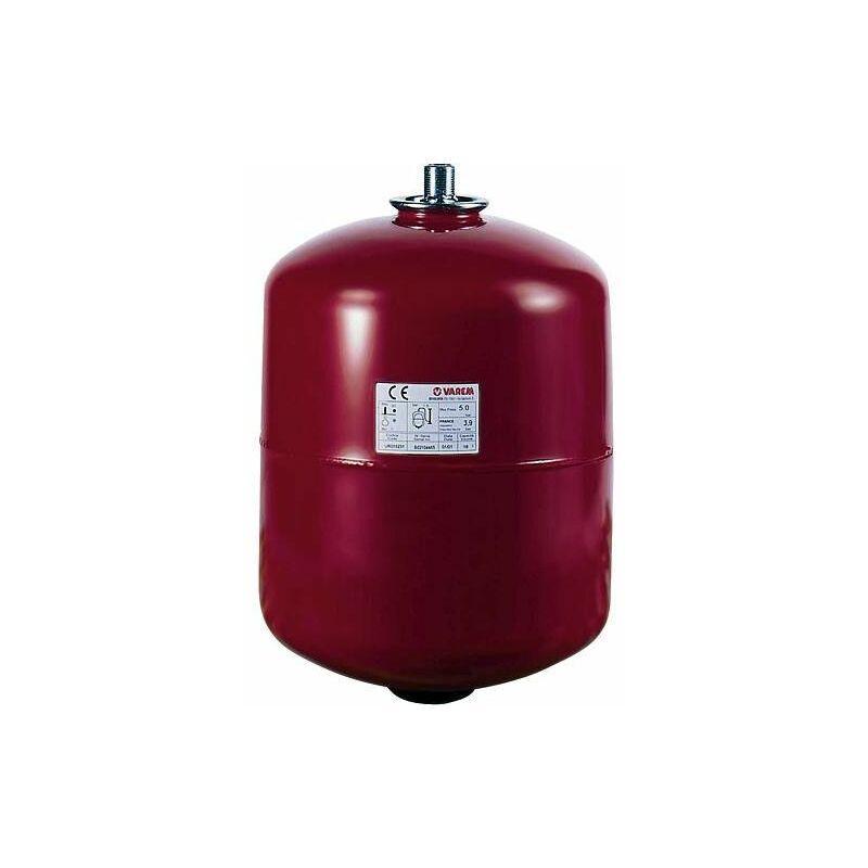 Banyo - Vase d'expansion 40 L Solarvarem 40l membrane nitrile