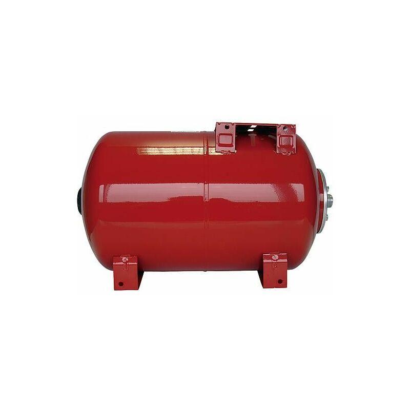 Banyo - Vase d'expansion 50 L Horizontal Maxivarem LS 50l pour eau sanitaire