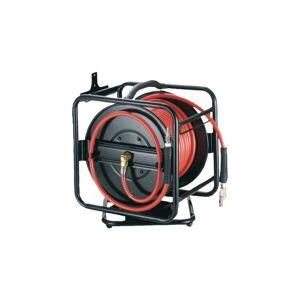 Senco - Enrouleur tuyau d'air AA3008R AERFAST - 30m 8Bar - AFL0001 - Publicité