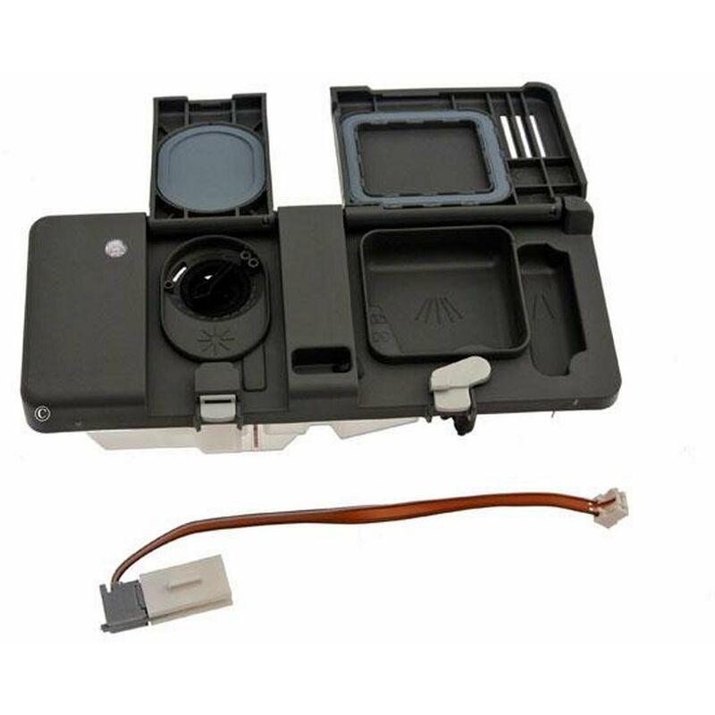 AEG - Boite à produits (51706-32180) (1115750406, 50285882002) Lave-vaisselle