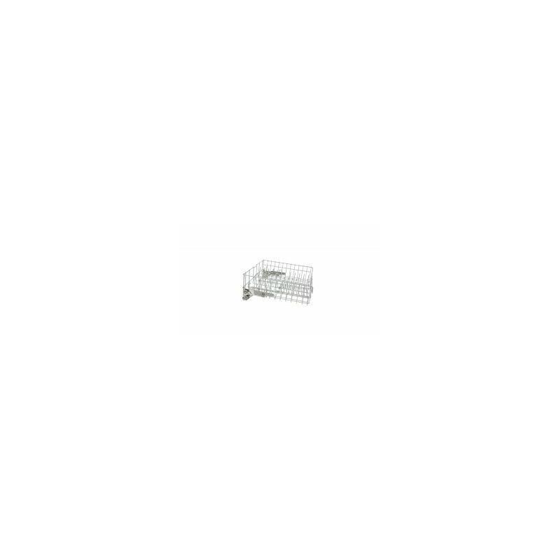 Bosch - PANIER SUPERIEUR DE LAVE-VAISSELLE, Lave-vaisselle, 00685076