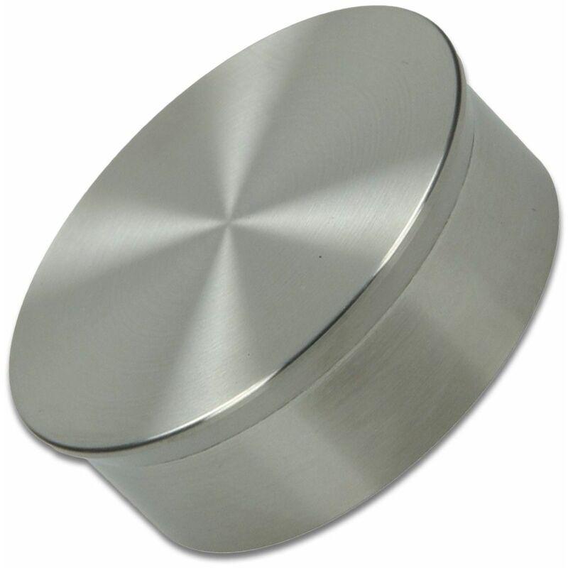 Bosch - Bouton de commande (231377-51975) (00429291) Four, cuisinière GAGGENAU
