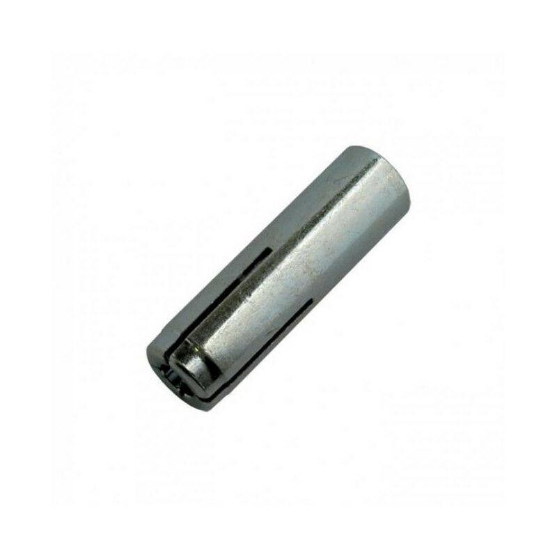 SCELL-IT Cheville à frapper SA (boîte) (8 - 30 - 100) - Ø mm : 8 - Long. mm : 30
