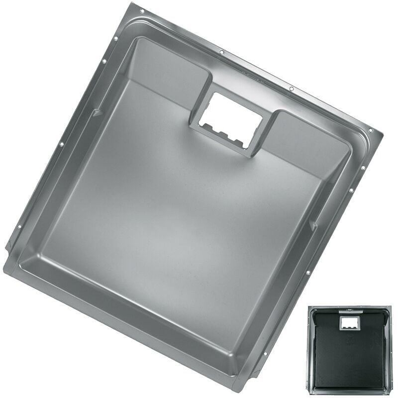 BOSCH Contre-porte (00680311) Lave-vaisselle BOSCH, SIEMENS, NEFF, GAGGENAU, VIVA