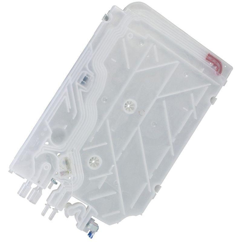 BOSCH Echangeur thermique (00770952) Lave-vaisselle BOSCH, SIEMENS, NEFF