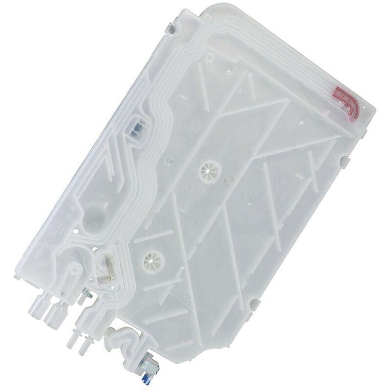 BOSCH Echangeur thermique (296592-50695) (00770952) Lave-vaisselle BOSCH, SIEMENS,