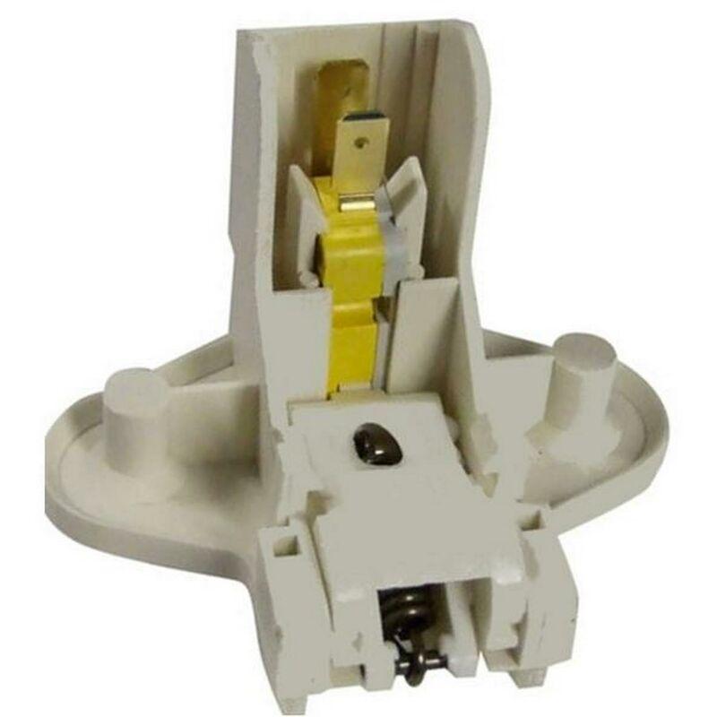 Electrolux - Verrou de porte (143959-20343) (1526377161) Lave-vaisselle