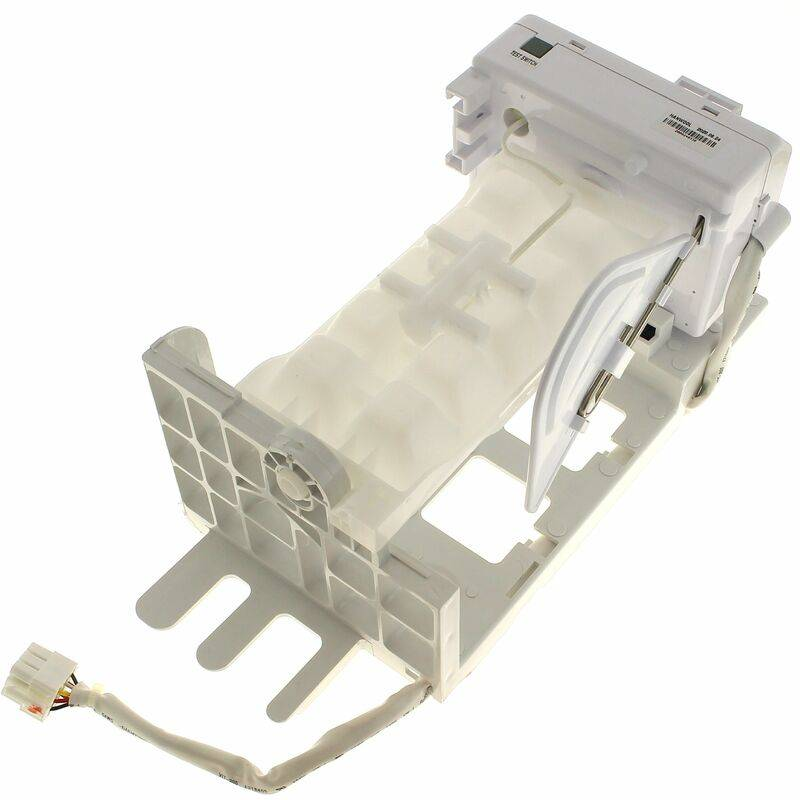 BOSCH Fabrique a glacons pour Refrigerateur Bosch, Refrigerateur De dietrich,