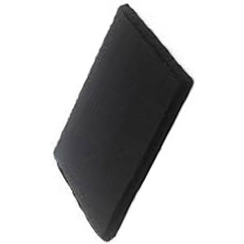 WHIRLPOOL Filtre à charbon type 31 lavable (296189-6913) (CAB31L) Hotte WHIRLPOOL, AEG,
