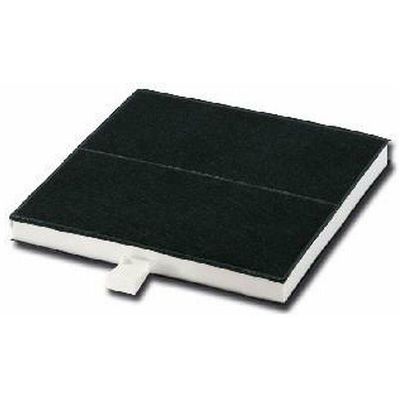 SIEMENS Filtre charbon (à l'unité) (52207-3715) (00357585, 00360732) Hotte BOSCH, NEFF,