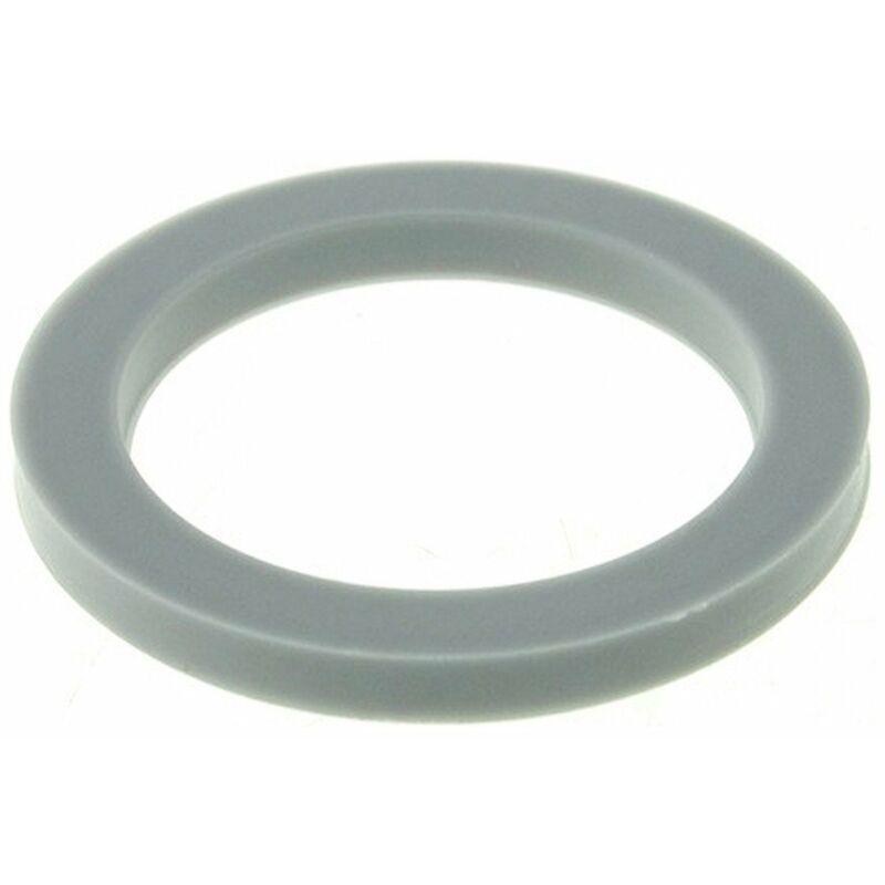 Bosch - Joint du distributeur de liquide de rinçage (304232-48187) (00166625,