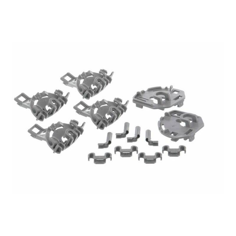 BOSCH PALIER, Lave-vaisselle, 00418675