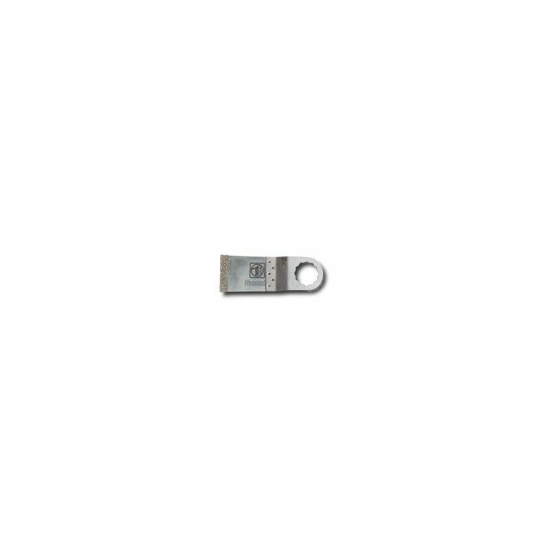 Fein Lame E-Cut à concrétion diamant, 50 x 35 mm - 63502194010