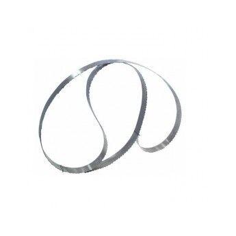 Mfls - Lame bi-metal 2930 x 13 x 0,65 mm scie a ruban Lurem SAR 400
