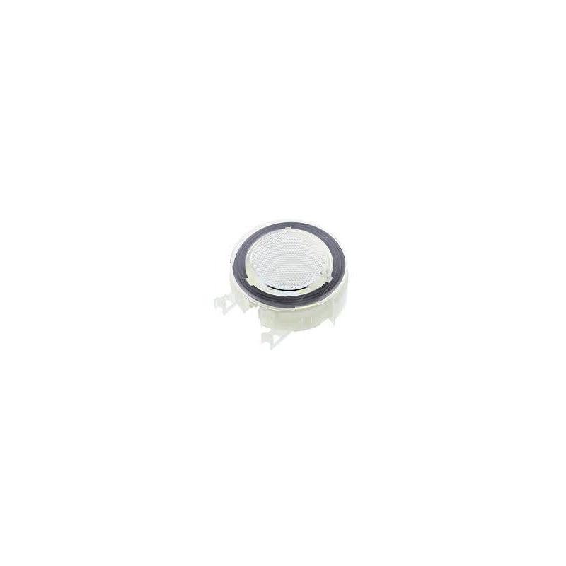 AEG Lumière interne diode haut vol (140131434023) Lave-vaisselle AEG, ELECTROLUX,