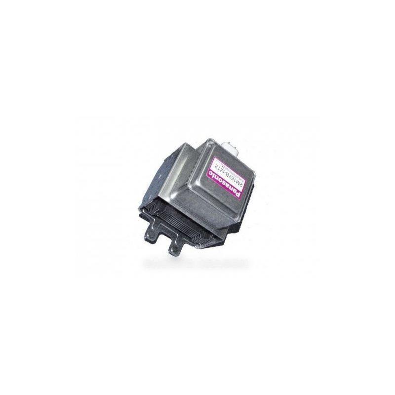 BOSCH B/S/H magnetron 2m167b-m12 pour micro ondes - Bosch B/s/h