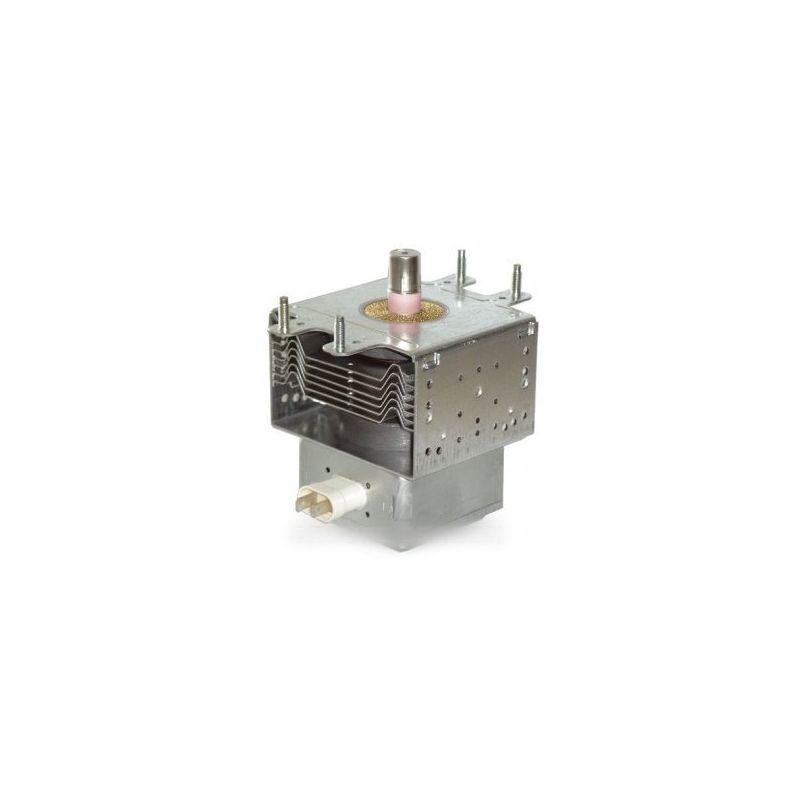 BOSCH B/S/H MAGNETRON PANASONIC 2M236-M42 POUR MICRO ONDES - Bosch B/s/h