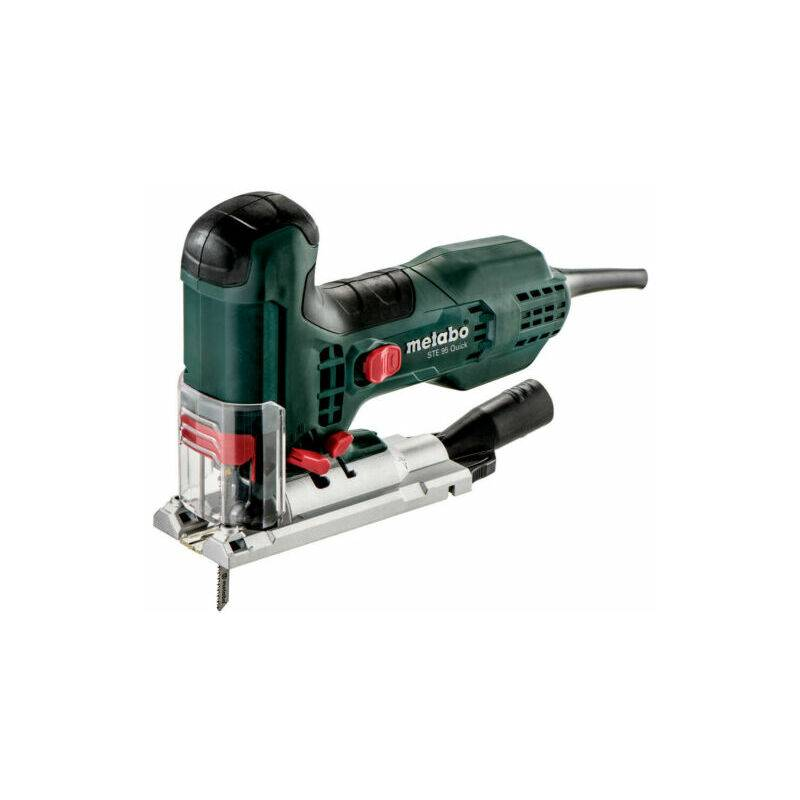 Metabo STE 95 QUICK (601195500) SCIE SAUTEUSE