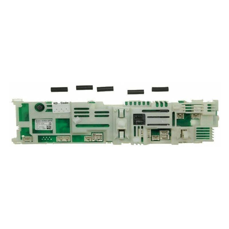 BOSCH Module De Commande Pour Seche Linge Bosch - 00651600