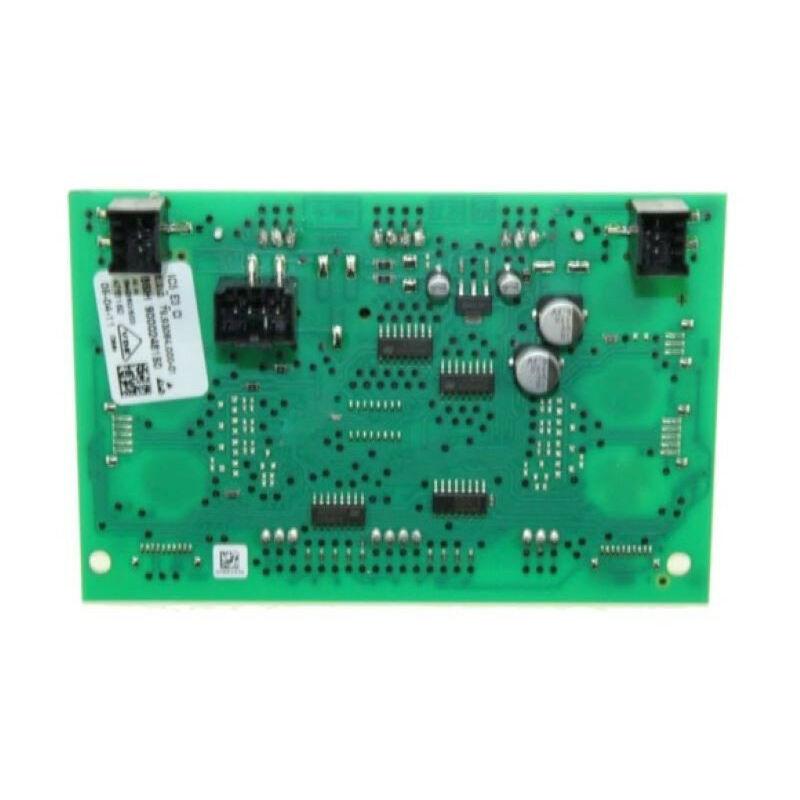 BOSCH Module de gestion programme 00672582 - Bosch