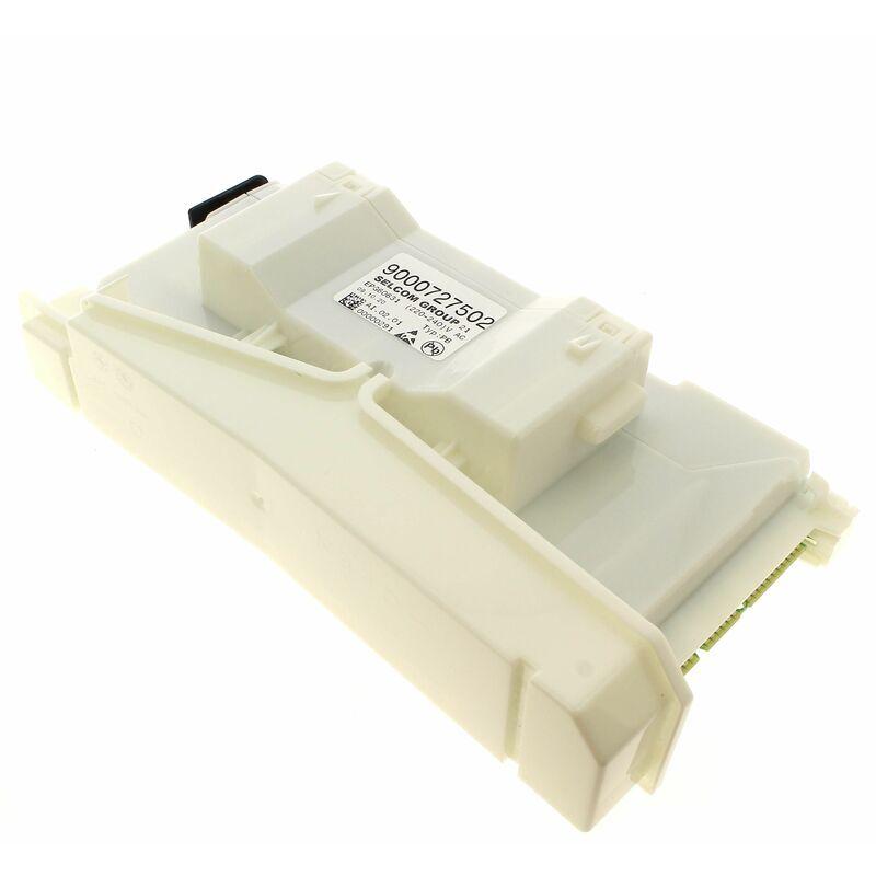 BOSCH Module de puissance 00655640 pour Lave-vaisselle - Bosch